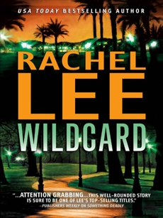 Wildcard, Lee, Rachel