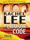 The Crimson Code, Lee, Rachel
