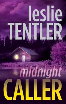 Midnight Caller, Tentler, Leslie