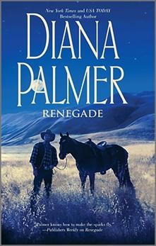 Renegade, Palmer, Diana