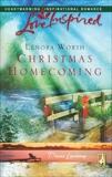 Christmas Homecoming, Worth, Lenora