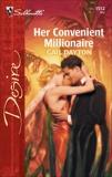 Her Convenient Millionaire, Dayton, Gail