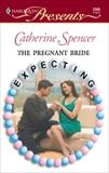 The Pregnant Bride, Spencer, Catherine