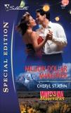 Million-Dollar Makeover, St.John, Cheryl