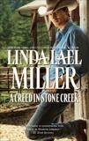 A Creed in Stone Creek, Miller, Linda Lael