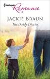The Daddy Diaries, Braun, Jackie