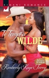To Tempt a Wilde, Terry, Kimberly Kaye