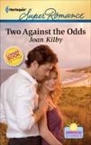 Two Against the Odds, Kilby, Joan