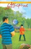 A Dad of His Own, Martin, Gail Gaymer
