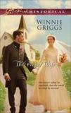 The Proper Wife, Griggs, Winnie