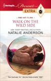 Walk on the Wild Side, Anderson, Natalie