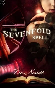 The Sevenfold Spell, Nevitt, Tia