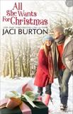 All She Wants For Christmas, Burton, Jaci