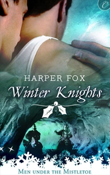 Winter Knights, Fox, Harper