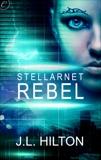 Stellarnet Rebel, Hilton, J.L.