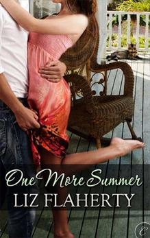 One More Summer, Flaherty, Liz