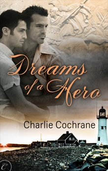 Dreams of a Hero, Cochrane, Charlie