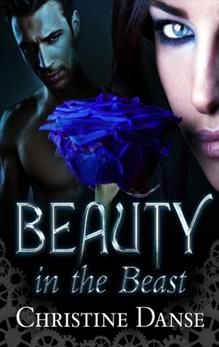 Beauty in the Beast, Danse, Christine