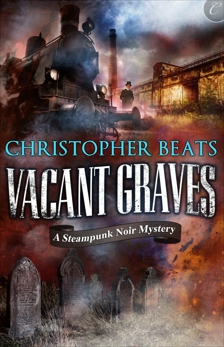 Vacant Graves, Beats, Christopher