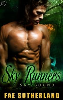 Sky Runners, Sutherland, Fae