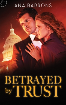 Betrayed by Trust