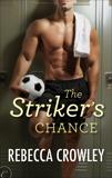 The Striker's Chance, Crowley, Rebecca