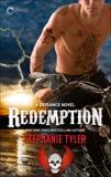 Redemption: A Defiance Novel, Tyler, Stephanie