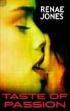 Taste of Passion, Jones, Renae