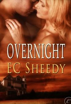 Overnight, Sheedy, EC