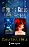 Maggie's Grove Series Bundle: An Anthology, Bell, Dana Marie
