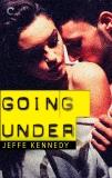 Going Under, Kennedy, Jeffe