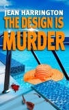 The Design is Murder, Harrington, Jean