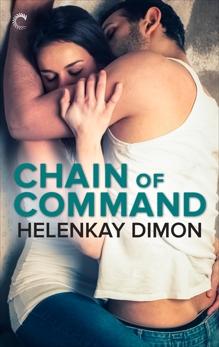 Chain of Command, Dimon, HelenKay