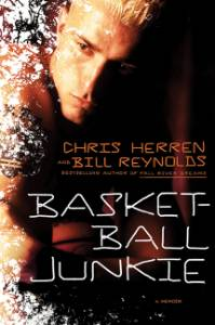 Basketball Junkie, Herren, Chris