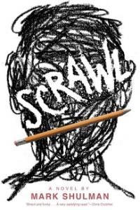 Scrawl, Shulman, Mark
