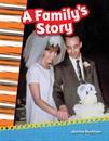 A Family's Story, Dustman, Jeanne