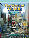 The World of Trade, Einspruch, Andrew