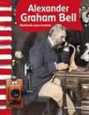 Alexander Graham Bell: Destinado a Inventor, Kroll, Jennifer
