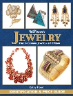 Warman's Jewelry: Identification and Price Guide, Flood, Kathy