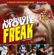 Horror Movie Freak, Sumner, Don