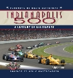The Indianapolis 500: A Century of Excitement, Kramer, Ralph