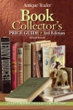 Antique Trader Book Collector's Price Guide, Russell, Richard