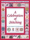 Celebrations of Stitching,
