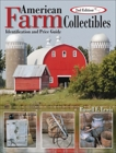 American Farm Collectibles: Identification and Price Guide, Lewis, Russell E.