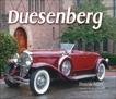 Duesenberg, Adler, Dennis