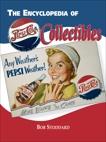 Encyclopedia of Pepsi-Cola Collectibles,