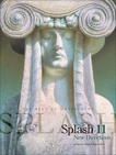Splash 11: New Directions, Wolf, Rachel Rubin