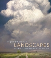 Art Journey America Landscapes: 89 Painters' Perspectives,