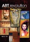 Art Revolution: Alternative Approaches for Fine Artists and Illustrators, Cyr, Lisa