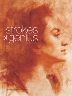 Strokes of Genius: The Best of Drawing, Wolf, Rachel Rubin